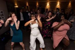 beyonce dance