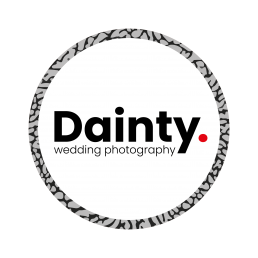 Dainty Weddings