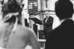 best wedding readings